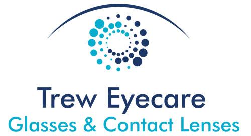 Trew Eyecare